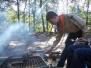 2005-09-17-primitief-koken-verkenners