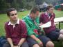 2005-09-23-scout-in-staf