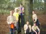 2005-10-08-vlaggenroof-verkenners