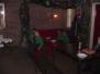 2005-11-12-installatie-welpen