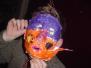 2005-11-12-maskers-verven-welpen