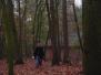 2005-11-19-winterkamp-welpen