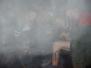2005-12-10-sauna-rowans