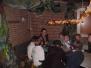 2005-12-17-uitstuif-welpen
