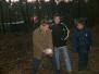 2006-01-07-buiten-spellen-verkenners