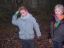 2006-01-07-nieuwjaarsopkomst-welpen
