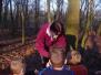 2006-01-14-knopen-welpen