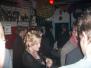 2006-01-14-yuppenfeest-staf