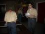 2006-02-25-patrouille-wedstrijden-2-verkenners