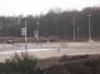 2006-03-04-patrouille-wedstrijden-3-verkenners