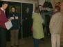 2006-03-10-patrouille-wedstrijden-4-5-verkenners