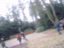 2006-03-18-nest-wedstrijden-4-5-welpen