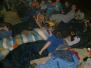 2006-04-08-pyamabioscoop-welpen