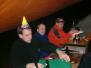 2006-04-14-stafweekend-staf