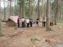2006-04-22-regionale-scouting-wedstrijden-verkenners