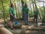 2006-05-06-primitief-koken-welpen