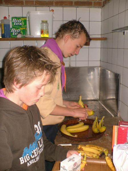 20060520 Amersfoort - Primitief Koken (7)