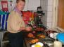 2006-05-20-primitief-koken-verkenners