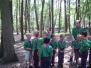 2006-06-10-wateropkomst-welpen