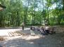 2006-06-10-weekendkamp-verkenners