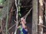 2006-07-08-zomerkamp-eerbeek-king-arthur-welpen