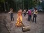 2006-10-14-primitief-koken-verkenners