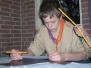2006-11-04-kaarttechnieken-verkenners