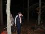 2006-11-10-weekendkamp-ei-verkenners