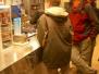 2006-11-18-scoutsdisco-verkenners