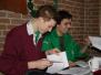 2007-02-03-boerenkoolfuif-allen