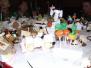 2007-02-17-snoepstad-welpen