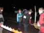 2007-03-02-patrouille-wedstrijden-slot-verkenners