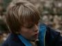 2007-03-24-filmen-verkenners