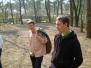 2007-03-31-verkeerd-om-dag-welpen