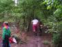 2007-05-12-vader-zoon-weekend-welpen