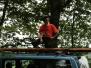 2007-06-09-vlotvaren-verkenners