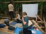 2007-06-15-weekendje-verkenners