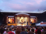 2007-06-16-concert-guus-meeuwis-staf
