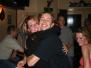 2007-07-06-stafbezoek-aan-sona-in-friesland-staf