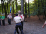 2007-09-15-pionieren-katapult-rowans