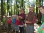 2007-09-29-life-ericson-dag-welpen