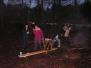 2007-11-10-primitief-koken-verkenners
