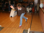 2007-12-07-bowlen-stam