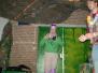 2007-12-15-uitstuif-welpen