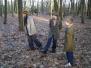 2008-01-12-fotostrip-verkenners