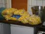 2008-02-02-boerenkoolfuif-allen