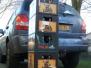 2008-02-18-stafweekendvoorbereidingsmidweek-staf