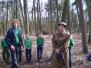 2008-03-01-rambo-dag-welpen