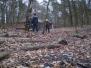 2008-03-08-knopen-welpen