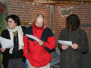 2008-03-21-stafweekend-staf